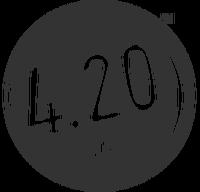 4.20Bar