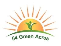 54 Green Acres
