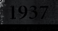 1937 Cannabis