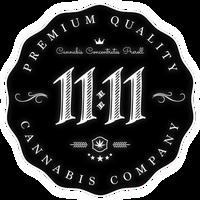 11:11 Cannabis
