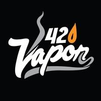 420 Vapor