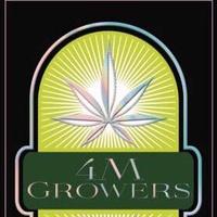 4M Growers