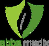 Abba Medix