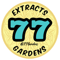77 Gardens & Extracts