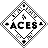 Aces Extracts
