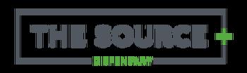 The+Source Reno  logo