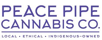 Peace Pipe Cannabis Co.