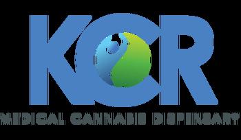 Keystone Canna Remedies Stroudsburg  logo