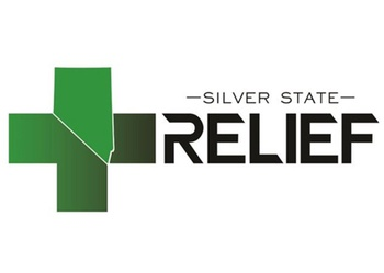 Silver State Relief