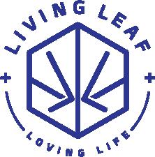 Living Leaf Moore