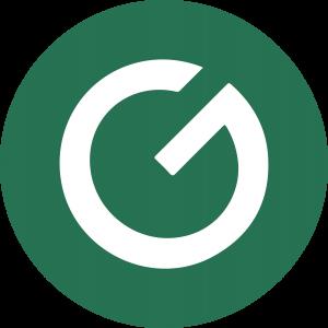 The Ganjery  logo
