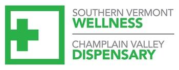 Champlain Valley Dispensary - Burlington logo