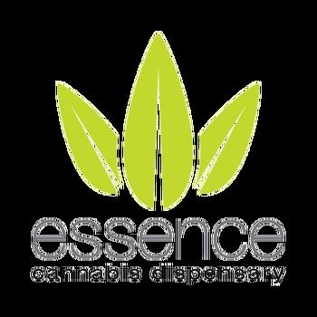 Essence Henderson  logo