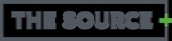 The+Source Henderson  logo
