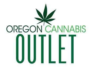 Oregon Cannabis Outlet - Salem