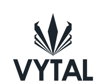Vytal Options Lancaster  logo