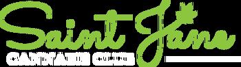 Saint Jane Cannabis Club