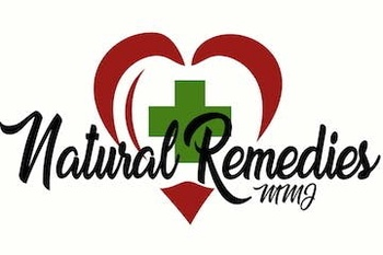 Natural Remedies MMJ