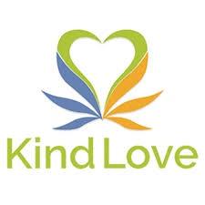 Kind Love Dispensary Denver
