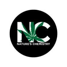 Nature's Chemistry logo