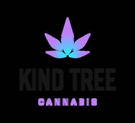 Kind Tree logo
